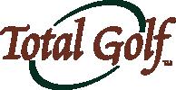 Duff's Total Golf